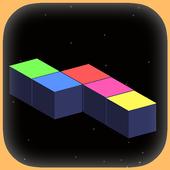 Cubic Jump 1.2