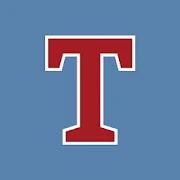 Tewksbury Public Schools 1.0.2