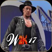 guide WWE 2K17 3.2