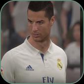 guide FIFA 17 2.2