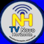 TV WEB NOVO HORIZONTE ITB 1.0