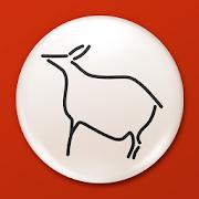 com.stoa.chufin icon