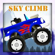 Sky Climb 3