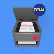 Mobile Doc Scanner (MDScan) + OCR Trial 3.4.53