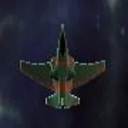 Space Jet Fighter Pilot 1.9