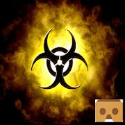 Zombie Quarantine VR 5.0