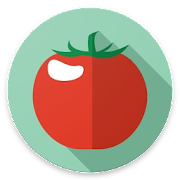 Tomato Timer Material 1.22