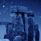 stonehenge live wallpaper 10.02