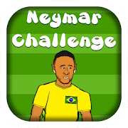 Neymar Challenge 1.0