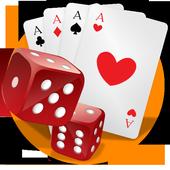 Stop Gambling 1.1