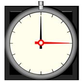Simple Stopwatch 1.0.8