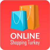 Online Shopping Turkey 1.4