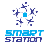 SMARTSTATION 1.1.1