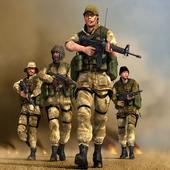 Disert Army Storm 1.0
