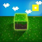 Pixel World Exploration 2.1