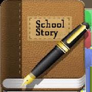 SchoolStory, 교무수첩, 시간표, 출석부, 월급표, 좌석표, 일정표 1.130