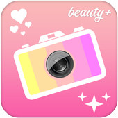 Beauty Plus Best Selfie 1.0