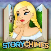 Cinderella StoryChimes FREE 1.8
