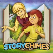 Hansel and Gretel StoryChimes 1.8