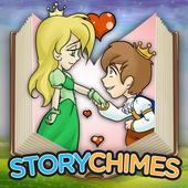 Princess and Pea StoryChimes 1.2