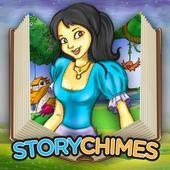 Snow White StoryChimes 1.5