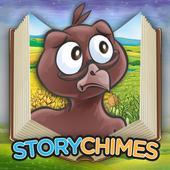 com.storychimes.uglyduckling icon