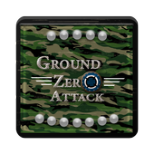 Ground Zero Attack 1.2
