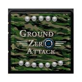 Ground Zero Attack 1.2