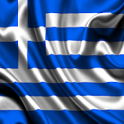 National Anthem - Greece 1.0
