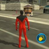Strange Hero: Adventure Street 1.1