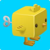 Cubimal Jumping 0.1.0