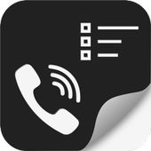 CallerNote 1.2