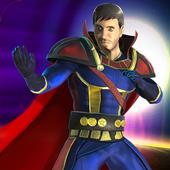 Doctor Magician: Final Battle 1.0.0