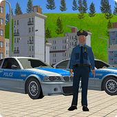 Detective Story: Real Crime 1.0.0