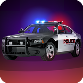 Epic Police Mission 1.0.0
