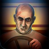 Crime Action Driver 4.0.0