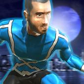 Superhero: Immortal Avenger 2.0.0