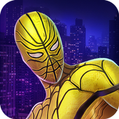 Super Spider Fight 1.0.0