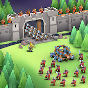 Game of Warriors 1.3.0