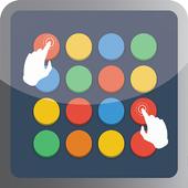 Color Tap 1.0