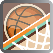 Shoot Hoops 1.0
