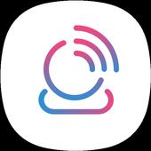 Streamago - Live Video Streaming 4.10.0