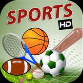 Live Sports TV 1.0.3