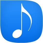 Donlot Lagu 1.0.7