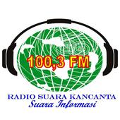 Radio Kancanta 1.0