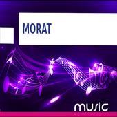 Morat SONGS 1.0.0