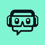 Streamlabs: Live Streaming App 3.0.8-124