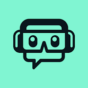 com streamlabs 1 5 89 APK Download - Android cats  Apps
