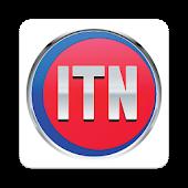 Dominican ITV 1.0