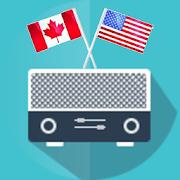 Yanradio - 美国加拿大中文收音机 2.41
